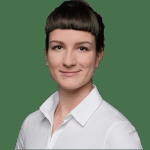 Pia Seimetz